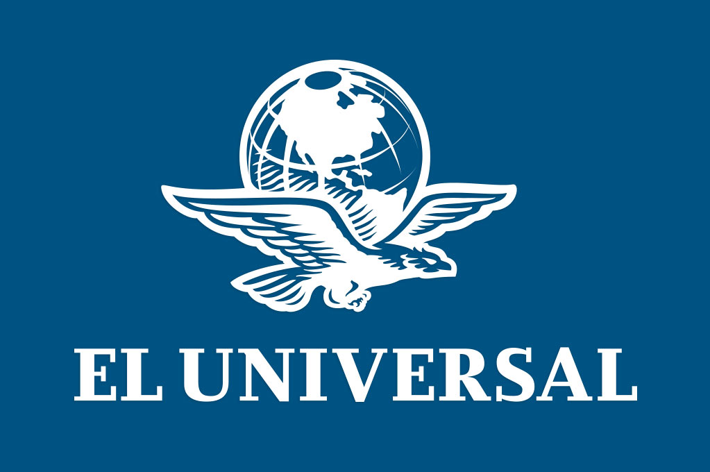 BE International El Universal